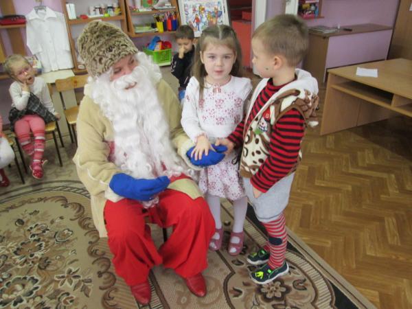 /Files/images/vdkritiy_pokaz_20032014/svyatiy_mikolay/18122015/IMG_1825.jpg